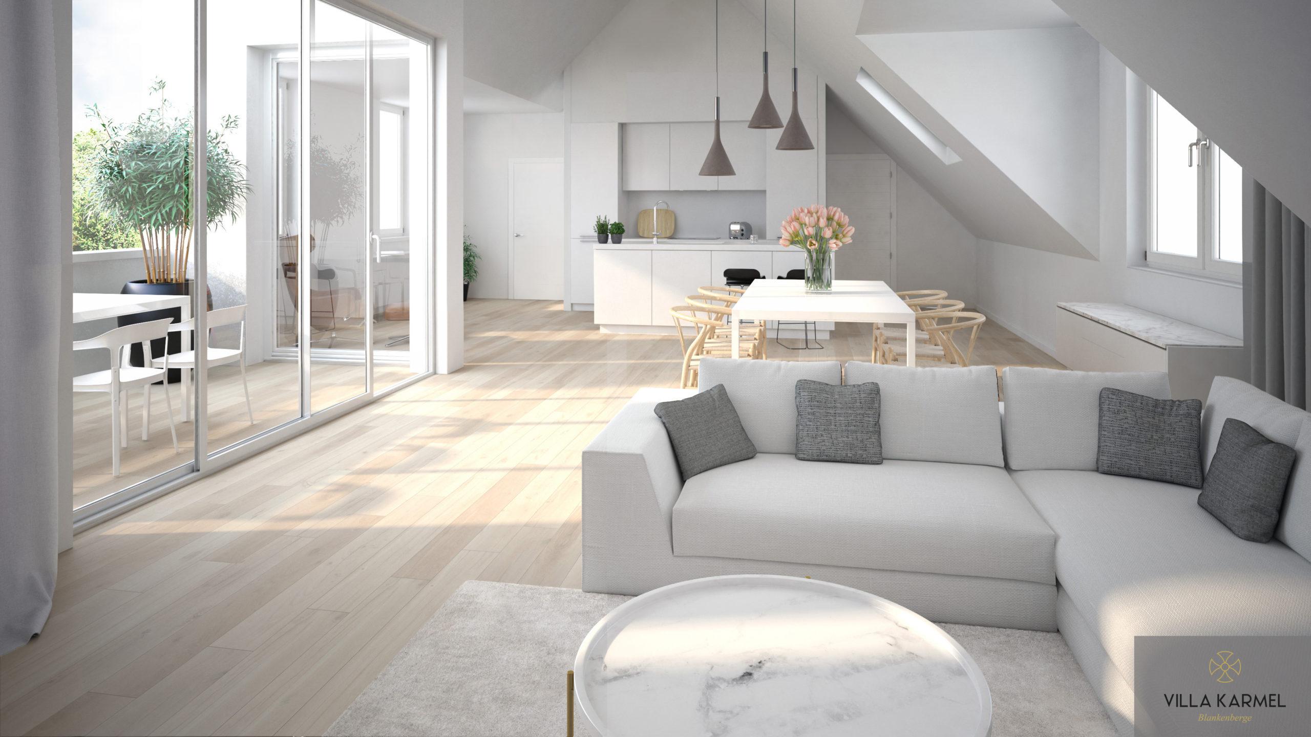 Afbeelding Flebo Nieuwbouwprojecten